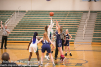 Gallery:  Glacier Peak @ Edmonds-Woodway